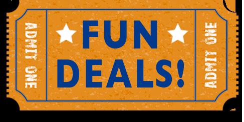 fun-deals-button